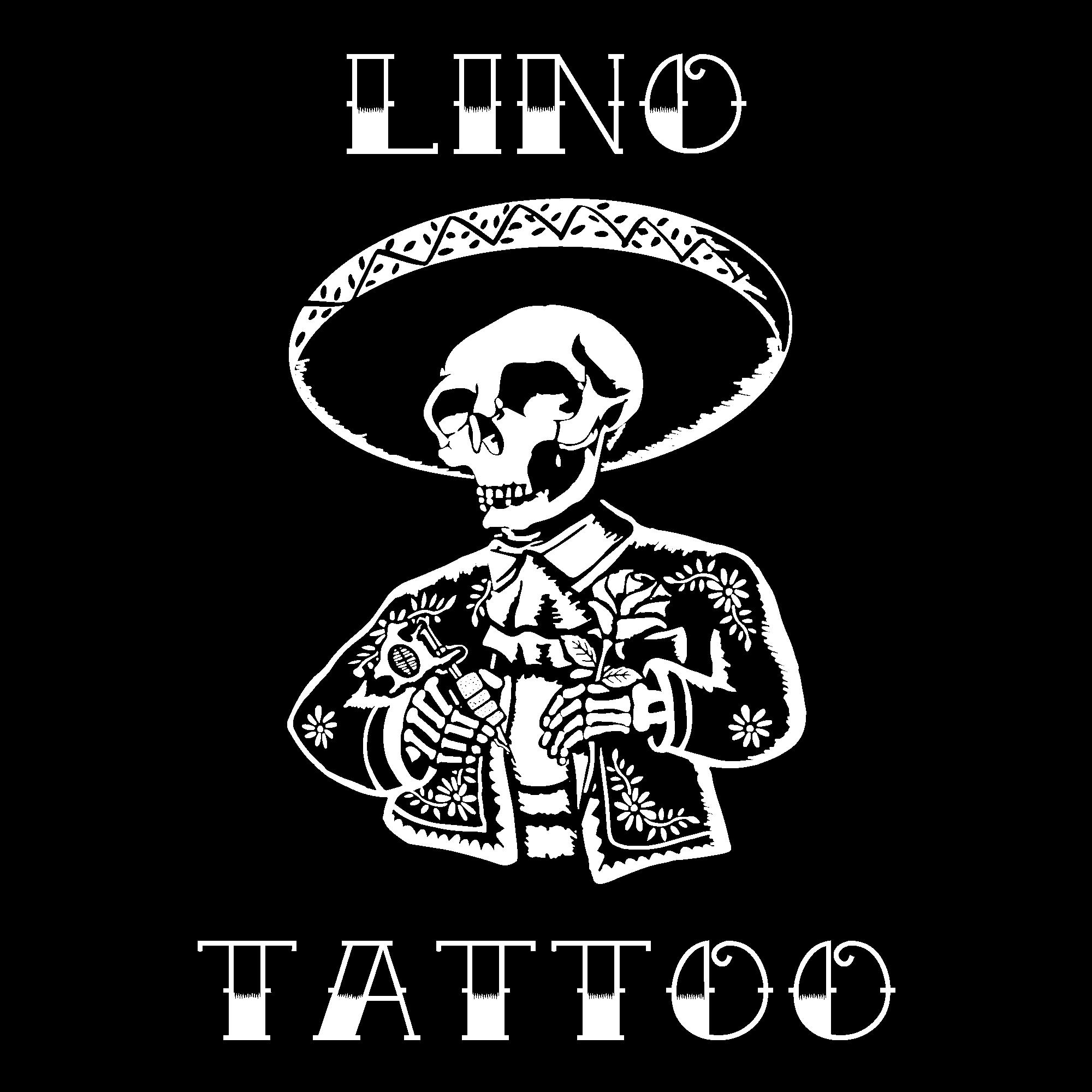 Студио за Татуировки Lino Tattoo